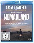 Nomadland-1-Blu-ray-D