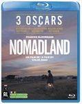 Nomadland-24-Blu-ray-F
