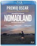 Nomadland-3-Blu-ray-I