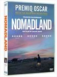 Nomadland-DVD-I