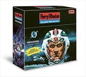 Nostalgiebox-31-CD
