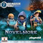 Novelmore-Folge-7-Das-magische-Schilf-68-CD