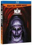 Nun-La-Vocazione-Del-Male-Blu-ray-I