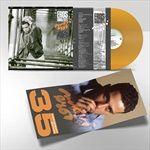 Nuovi-Eroi-colored-vinyl-23-Vinyl