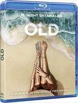OLD-47-Blu-ray-F