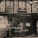 ONE-FLIGHT-UP-TONE-POET-VINYL-37-Vinyl