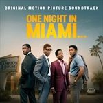 ONE-NIGHT-IN-MIAMI-33-CD