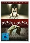 OUIJA-1-2-1287-DVD-D-E