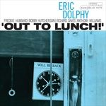 OUT-TO-LUNCH-27-Vinyl