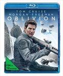 Oblivion-3317-Blu-ray-D-E