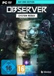 Observer-System-Redux-Day-One-Edition-PC-D
