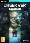 Observer-System-Redux-Day-One-Edition-PC-F-I-E