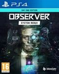 Observer-System-Redux-Day-One-Edition-PS4-F