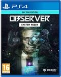 Observer-System-Redux-Day-One-Edition-PS4-I