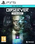 Observer-System-Redux-Day-One-Edition-PS5-I