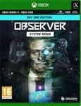 Observer-System-Redux-Day-One-Edition-XboxSeriesX-F