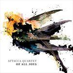 Of-All-Joys-14-CD