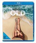 Old-Bluray-30-Blu-ray-D