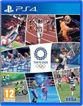 Olympic-Games-Tokyo-2020-The-Official-Videogame-PS4-F