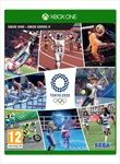 Olympic-Games-Tokyo-2020-The-Official-Videogame-XboxOne-F