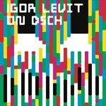 On-DSCH-81-CD