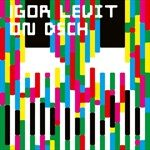 On-DSCH-Black-Vinyl-180-g-91-Vinyl
