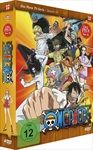 One-Piece-Vol-26-DVD-D