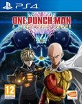 One-Punch-Man-A-Hero-Nobody-Knows-PS4-D-F-I-E