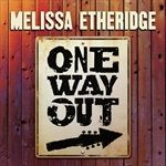 One-Way-Out-1065-Vinyl