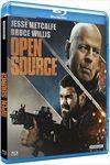 Open-Source-Blu-ray-F