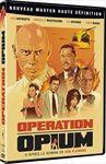 Operation-Opium-DVD-F