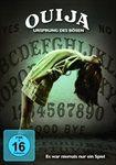 Ouija-Ursprung-des-Bosen-51-DVD-D-E