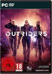 Outriders-Day-One-Edition-PC-F