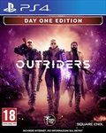 Outriders-Day-One-Edition-PS4-I