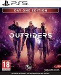 Outriders-Day-One-Edition-PS5-I