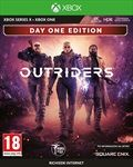 Outriders-Day-One-Edition-XboxOne-I