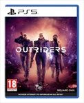 Outriders-PS5-I