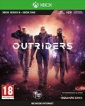 Outriders-XboxOne-I