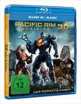 PACIFIC-RIM-UPRISING-3D-2D-992-Blu-ray-D-E