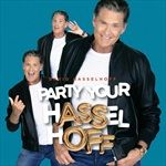 PARTY-YOUR-HASSELHOFF-17-CD