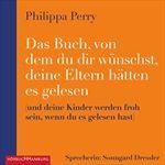 PERRYDAS-BUCH-VON-DEM-DU-DIR-WUENSCHST-D-ELTERN-80-MP3CD