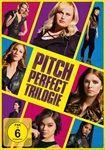 PITCH-PERFECT-13-829-DVD-D-E