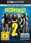 PITCH-PERFECT-2-836-4K-D-E