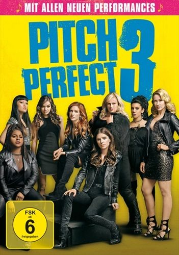 PITCH-PERFECT-3-830-DVD-D-E
