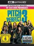 PITCH-PERFECT-3-832-4K-D-E