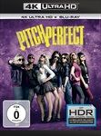 PITCH-PERFECT-835-4K-D-E