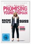 PROMISING-YOUNG-WOMAN-1-DVD-D