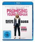 PROMISING-YOUNG-WOMAN-BLURAY-0-Blu-ray-D