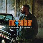 PROSE-COMBAT-2LP-46-Vinyl