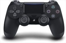 PS4-Dualshock-Wireless-Controller-Jet-Black-PS4-D-F-I-E